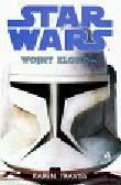Traviss Karen - Star Wars Wojny Klonów