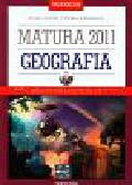 Stasiak Janusz, Zaniewicz Zbigniew - Geografia Vademecum MATURA 2011 z płytą CD
