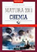 Hejwowska Stanisława - Chemia Vademecum Matura 2011 z płytą CD