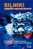 Fischer Richard, Gscheidle Rolf, Heider Uwe - Silniki pojazdów samochodowych podręcznik do nauki zawodu technik pojazdów samochodowych