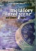 Trela Grzegorz - Metafory filozoficzne czyli chmury i zegary