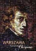 Niewiarowska Barbara - Warszawa Fryderyka Chopina