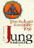 Jung Gustav Carl - Psychologia kundalini jogi