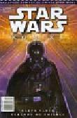 Star Wars Komiks Nr 8/2010