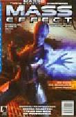 Komiksowe Hity 1/2010 Mass Effect Odkupienie