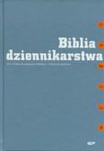 Skworz Andrzej, Niziołek Andrzej - Biblia dziennikarstwa