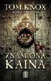 Knox Tom - Znamiona Kaina