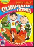 Olimpiada letnia