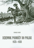 Ogier Charles - Dziennik podróży do Polski 1635-1636