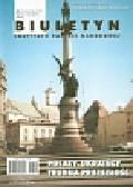 Biuletyn IPN 07-08/2010 + DVD