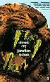 Lethem Jonathan - Chronic City