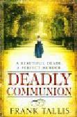 Tallis Frank - Deadly Communion