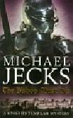 Jecks Michael - Bishop Must Die