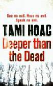 Hoag Tami - Deeper Than the Dead