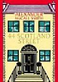 McCall Smith Alexander - 44 Scotland Street