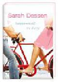 Dessen Sarah - Bezsenność we dwoje