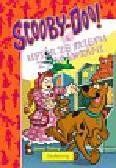Gelsey James - Scooby-Doo! I Upiór ze sklepu z zabawkami