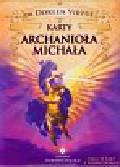 Virtue Doreen - Karty Archanioła Michała