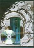 May Karol - Skarb w Srebrnym Jeziorze