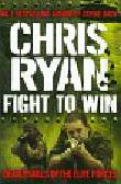 Ryan Chris - Fight to Win