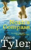 Tyler Anne - Noah`s Compass