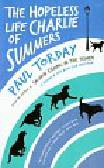 Torday Paul - Hopeless Life of Charlie Summers