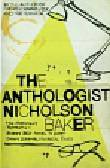 Baker Nicholson - Anthologist