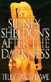 Bagshawe Tilly - Sidney Sheldon`s After the Darkness