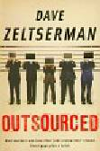 Zeltserman Dave - Outsourced