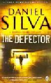 Silva Daniel - Defector