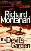 Montanari Richard - Devil`s Garden