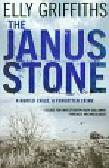 Griffiths Elly - Janus Stone