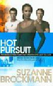 Brockmann Suzanne - Hot Pursuit