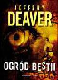 Deaver Jeffery - Ogród bestii