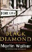 Walker Martin - Black Diamond