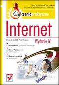 Maria Sokół, Piotr Rajca - Internet. Ćwiczenia praktyczne. Wydanie IV