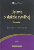 Olczak-Dąbrowska Dagmara - Przywrócenie terminu w postępowaniu cywilnym