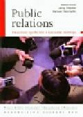 Public relations Znaczenie społeczne i kierunki rozwoju