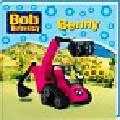 Praca zbiorowa - Bob Budowniczy Benny