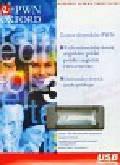 PenDrive Zestaw słowników PWN. Wielki multimedialny słownik angielsko - polski polsko - angielski PWN Oxford. Uniwersalny słownik języka polskiego