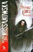 Kossakowska Maja Lidia - Zbieracz Burz t.2