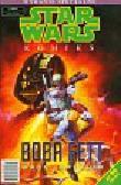Star Wars Komiks Nr 3/10 Wydanie Specjalne. Boba Fett Wróg Imperium