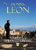 Leon Donna - Okropna sprawiedliwość