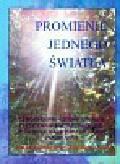 Walters Donald J. - Promienie jednego światła