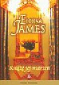 James Eloisa - Książę jej marzeń