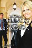 Delinsky Barbara - Specjaliści od rozwodów