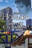 Howard Linda - Miłość czy kariera