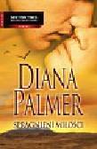 Palmer Diana - Spragnieni miłości