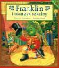 Bourgeois Paulette - Franklin i teatrzyk szkolny