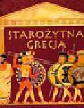 Putnam James - Starożytna Grecja